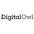 DigitalOwl logo