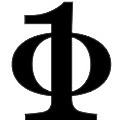 BitMint logo