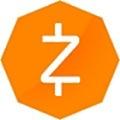 Billbeez logo