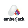 Amberjack Global logo