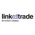 LinkedTrade