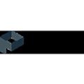 Pipster logo