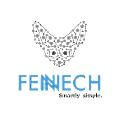 Fennech Financial logo