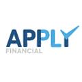 Apply Financial logo