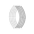 Pepticom logo