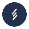 Simplewealth logo