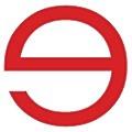 swisspeers logo