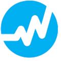 Dufour Capital logo