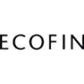 ECOFIN logo