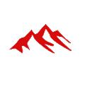 DynaMetrics logo