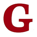 Global Intermedia logo
