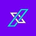 Xpence logo