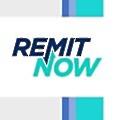 RemitNow logo
