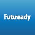 Futuready logo