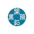 Kintor logo