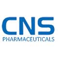 CNS Pharmaceuticals logo