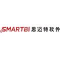 Smartbi logo