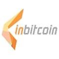 inbitcoin logo
