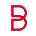 Bartlex logo