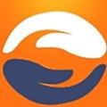 Lendeez logo