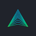 Algowave logo