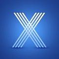 eToroX logo