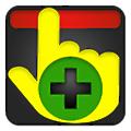 HandWallet logo