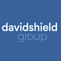 DavidShield Group logo