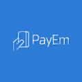 PayEm logo
