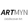 Artmyn logo