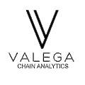 Valega Chain Analytics logo