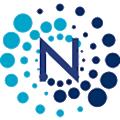Nordledger logo