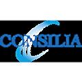 Consilia logo