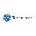 Tesseract Group logo