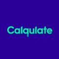 Calqulate logo