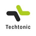 Techtonic logo