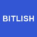 Bitlish logo