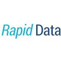 Rapid Data logo