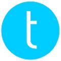Tappr logo