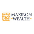 Maxiron Capital logo
