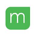 Macrovue logo