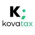 Kova Tax logo