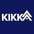 Kikka logo