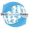 Best Exchange Rates