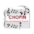 Chopin P2P logo
