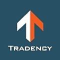 Tradency logo
