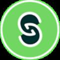 PickYourSkills logo