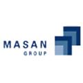 Masan Group logo