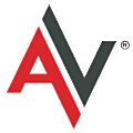 Altavair logo