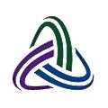 Trilogy MedWaste logo